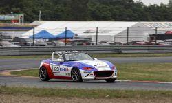 Mazda_MX-5_Cup_w_liczbach_7.jpg