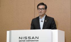 Nissan- raport nt. zrównoważonego rozwoju za rok 2021