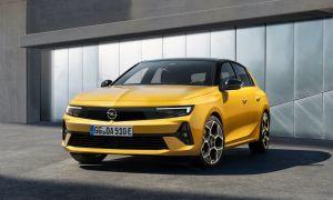 05-Opel-516122.jpg