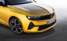 09-Opel-516132.jpg