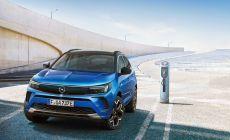 01-Opel-Grandland-515795 (1).jpg