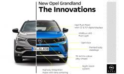 02-Opel-Grandland-516046.jpg