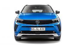 03-Opel-Grandland-516016.jpg