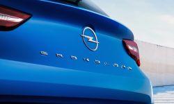 07-Opel-Grandland-515796.jpg