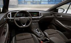 08-Opel-Grandland-515799.jpg