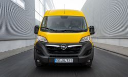 01-Opel-Movano-e-515610.jpg