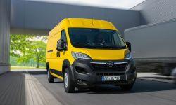 02-Opel-Movano-e-515611.jpg