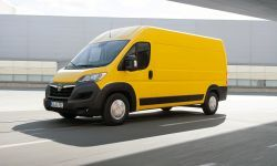 03-Opel-Movano-e-515612.jpg