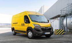 06-Opel-Movano-e-515614.jpg