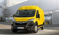 07-Opel-Movano-e-515615.jpg