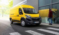 09-Opel-Movano-e-515617.jpg