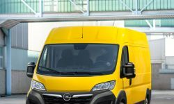 10-Opel-Movano-e-515618.jpg