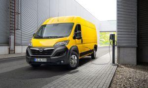 13-Opel-Movano-e-515621.jpg
