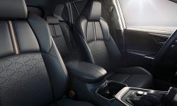 RAV4_PR_Interior_Seats_3.jpg
