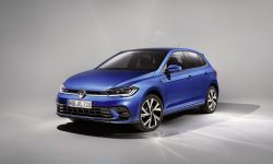 Można już zamawiać nowego Volkswagena Polo