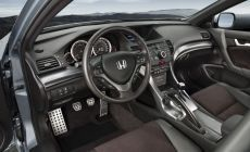 14892_New_Honda_Accord.jpg