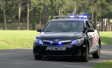 arkadelphia_police_department_toyota_camry_hybrid_driving.png