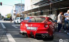 bayern-munichs-striker-robbert-lewandowski-seen-driving-a-ferrari-f12-berlinetta_3.jpg