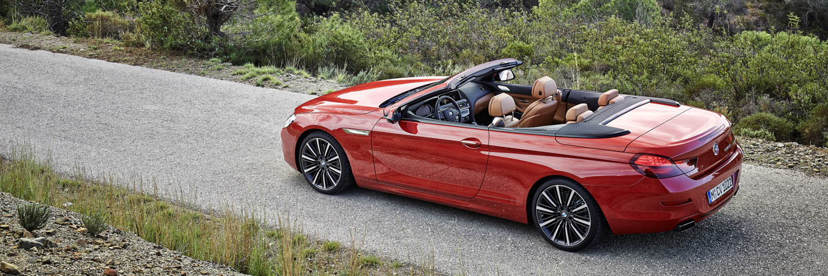 P90169505_highRes_the-new-bmw-6-series.jpg