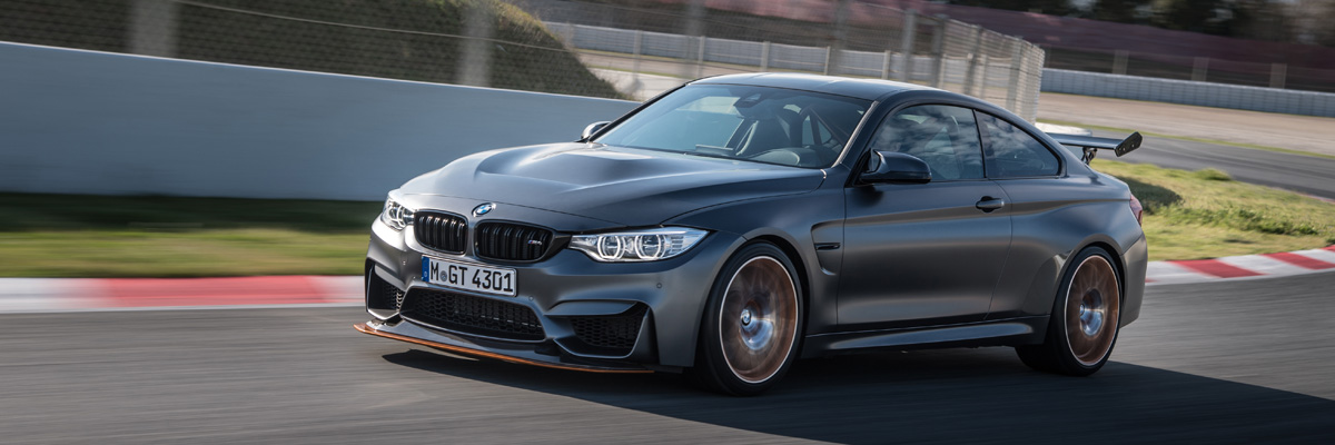 P90215453_highRes_the-new-bmw-m4-gts-0.jpg