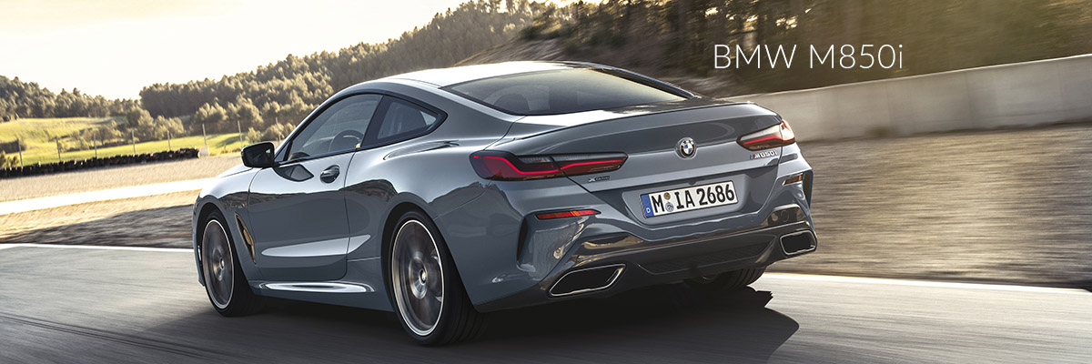 P90306621_highRes_the-all-new-bmw-8-se.jpg