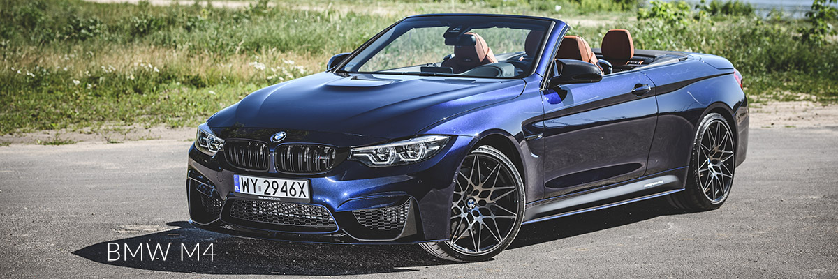 P90312822_highRes_bmw-m4-with-m-perfor.jpg